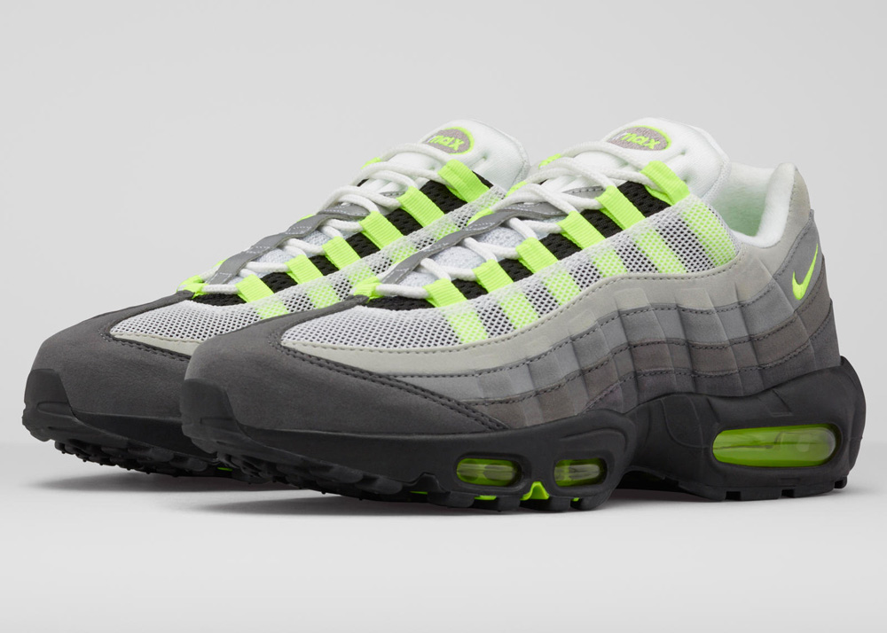 Importation de air max 95 homme rose,nike air max pas cher